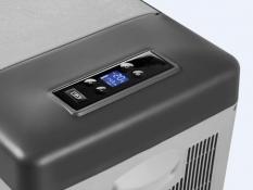 Переносные компрессорные холодильники