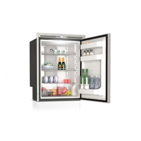 Встраиваемый автомобильный холодильник C180