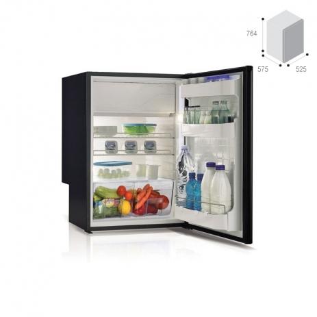 Встраиваемый автомобильный холодильник DP150I