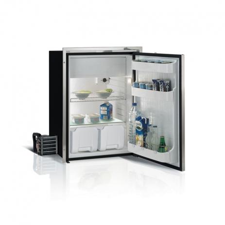 Встраиваемый автомобильный холодильник C130LAX