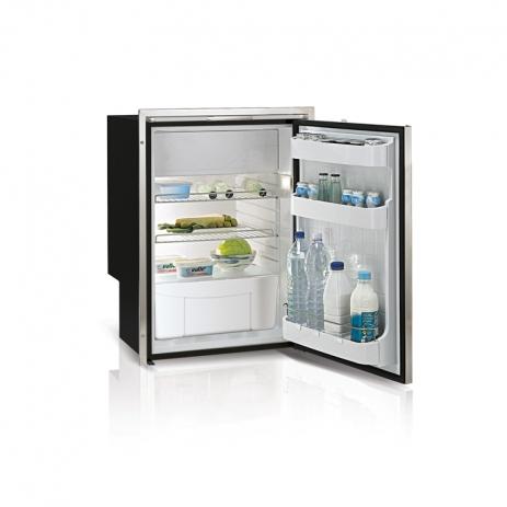Встраиваемый автомобильный холодильник C85iAX
