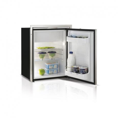 Встраиваемый автомобильный холодильник C60iX