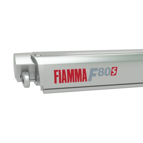 МАРКИЗА НАКРЫШНАЯ FIAMMA F80S