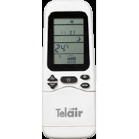 Автокондиционер Telair Dualclima 12400H