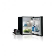 Встраиваемый автомобильный холодильник C42L