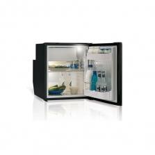 Встраиваемый автомобильный холодильник C62I