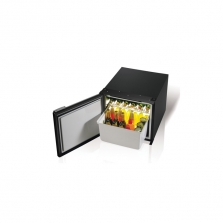 Встраиваемый автомобильный холодильник C47