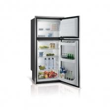 Встраиваемый автомобильный холодильник DP2600iX