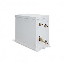 Судовой модуль охлаждения Vitrifrigo WMP026C001