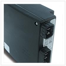 Встраиваемый автомобильный холодильник DW210 DTX