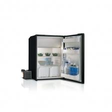 Встраиваемый автомобильный холодильник C95L