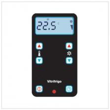 Автокондиционер сплит-система Vitrifrigo Roadwind RW3000