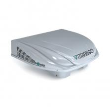 Автокондиционер Vitrifrigo Roadwind 7000T