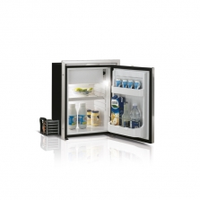 Встраиваемый автомобильный холодильник C42LX