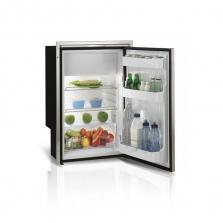 Встраиваемый автомобильный холодильник C115iX