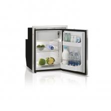 Встраиваемый автомобильный холодильник C51iX