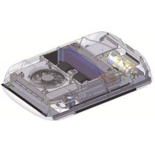 Кондиционер MobileComfort MC4000T накрышный моноблок 4kW 24V