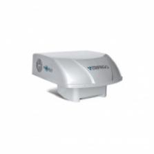 Vitrifrigo Roadwind RW3300T - Автокондиционер