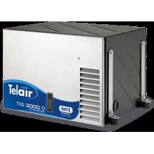 Бензиновый генератор Telair TIG3000B