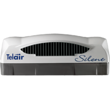 Автокондиционер Telair SILENT 5400H