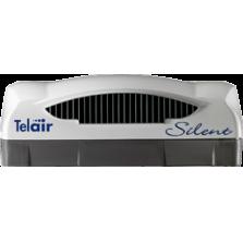 Автокондиционер Telair SILENT 8400H